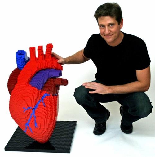 lego-art-heart-2