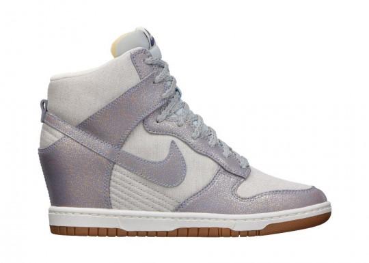 NikeDunkSkyHighLilac-540x385
