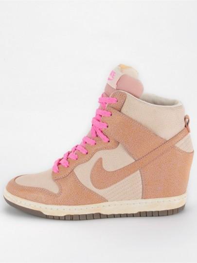 NikeDunkSkyHighPeach-3-405x540