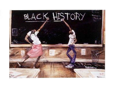 BLACK-HISTORY-1