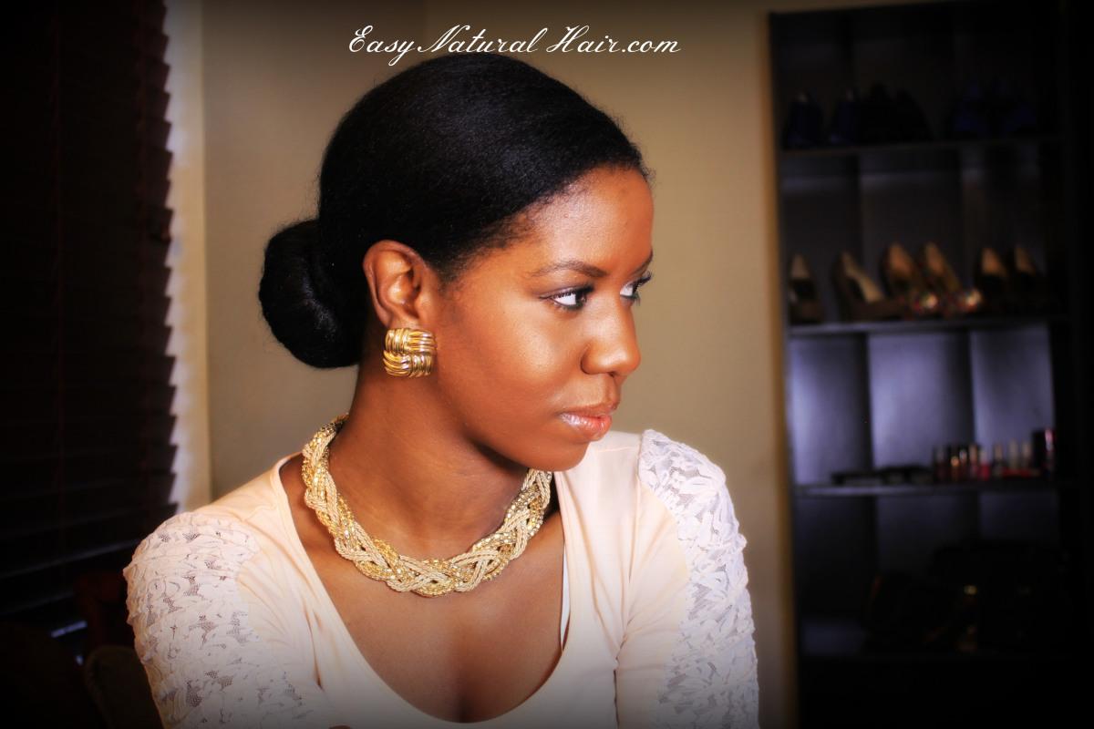Admirable Kinks Styling Natural Hair Under Graduation Caps Short Hairstyles For Black Women Fulllsitofus