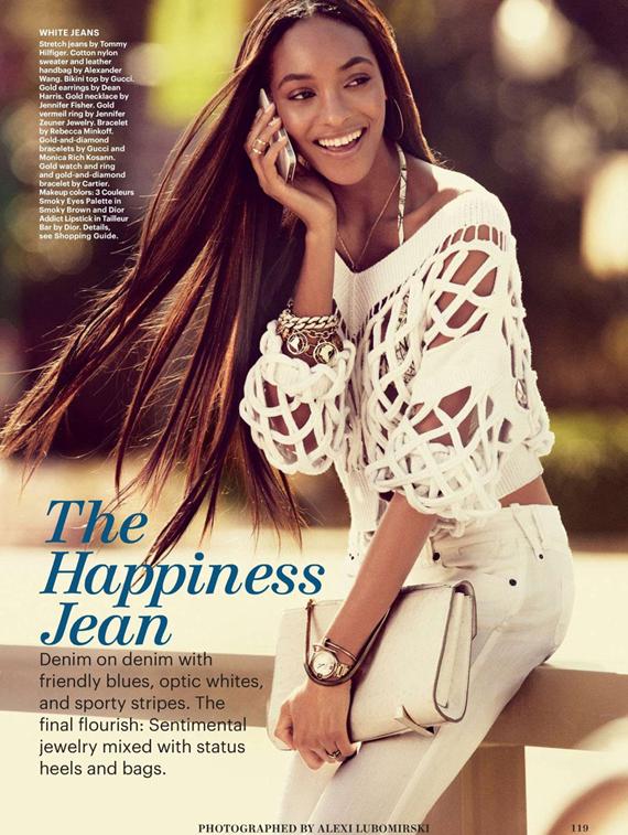 Jourdan-Dunn-for-Allure-Magazine-July-2013-1