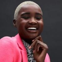 KINKS: WAYS TO JAZZ UP YOUR TEENY WEENY AFRO!
