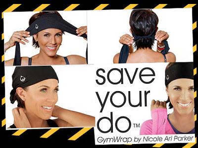 save_your_do_nicole_ari_parker