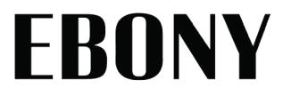 Ebony4 logo_kmba
