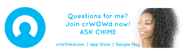 chime_crWOWd_YouTube_lower3rd-2
