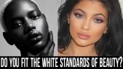 whitestandardsofbeauty