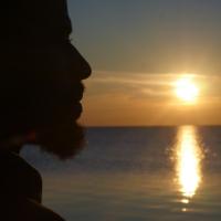 SPOTLIGHT: HONORS YOGA - MEDITATION & SPIRITUAL COACHING
